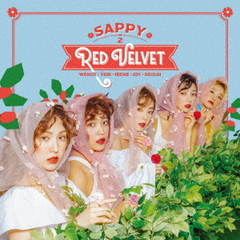 Red Velvet/SAPPY