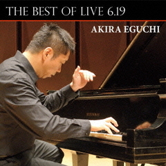 THE BEST OF LIVE 6.19