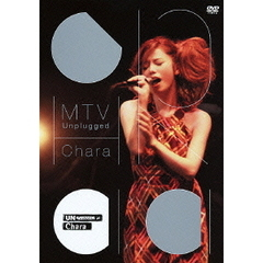 Chara/MTV Unplugged Chara
