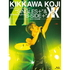 "吉川晃司/KIKKAWA KOJI 30th Anniversary Live """"SINGLES+"""" & Birthday Night """"B-SIDE+""""【3DAYS武道館】(Blu-ray Disc)"