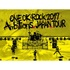 "ONE OK ROCK/ONE OK ROCK 2017 ""Ambitions"" JAPAN TOUR(Blu-ray Disc)"
