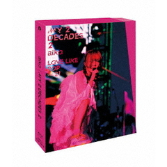 aiko/My 2 Decades 2(Blu-ray)