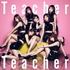 AKB48/Teacher Teacher<初回限定盤/Type A>
