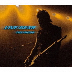 LIVE GEAR