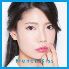French Kiss(TYPE-C(初回盤))