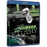Still Filthy(Blu-ray Disc)