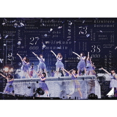 乃木坂46 /乃木坂46 3rd YEAR BIRTHDAY LIVE<通常盤>