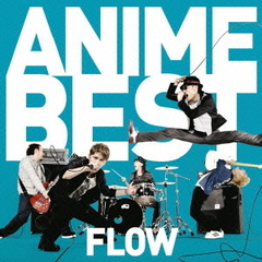 FLOW ANIME BEST