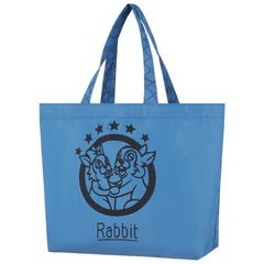 Rabbit TAKEOUT BAG/Rabbit Live Tour 裸Beat 2013 グッズ