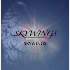 SKYWINGS[Type-A]