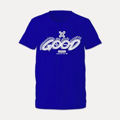 【ap bank fes'18】GOOD Tシャツ Mサイズ