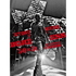 氷室京介/KYOSUKE HIMURO TOUR 2010-11 BORDERLESS 50×50 ROCK'N'ROLL SUICIDE(Blu-ray Disc)