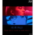 キリンジ/KIRINJI TOUR 2013 ~LIVE at NHK HALL~(Blu-ray Disc)