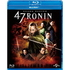 47RONIN(Blu-ray Disc)