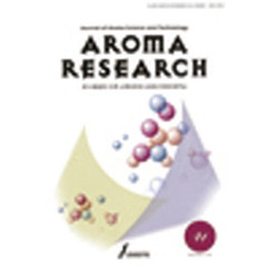 AROMA RESEARCH  41