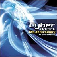 5th Anniversary Cyber TRANCE -velfarre weekend-