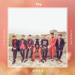 Toy(Japanese Version)