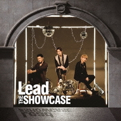 Lead/THE SHOWCASE【初回限定盤B】