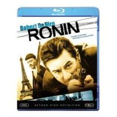RONIN(Blu-ray Disc)