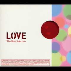 LOVE~The Best Selection~