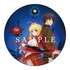 Fate/EXTRA Last Encore 2 <完全生産限定版><セブンネット限定全巻購入特典ラウンドタオル付き>(Blu-ray Disc)