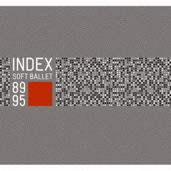 INDEX - SOFT BALLET 89/95