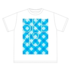 SKE48/a-nation 10th Anniversary for Life/Tシャツ(M)