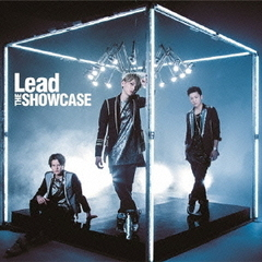 Lead/THE SHOWCASE