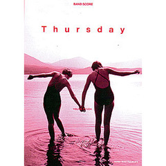 Young Punch「Thursday」