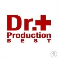 Dr.Production Best