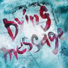 Dying message(Type-C)