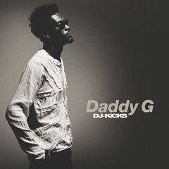 DJ-KiCKS Daddy G