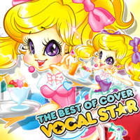 The Best Of Cover Vocal Star