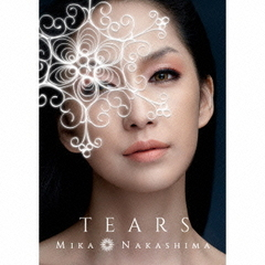 TEARS(ALL SINGLES BEST)(初回生産限定盤)