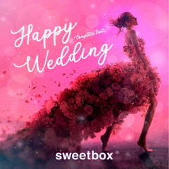 Happy Wedding CompleteBest