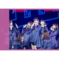 乃木坂46/8th YEAR BIRTHDAY LIVE Day3 DVD 通常盤(DVD)