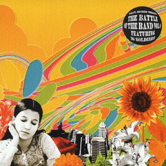 HAKATA RECORDS Presents The Battle Of The Band vol.0 featuring 10 soldiers