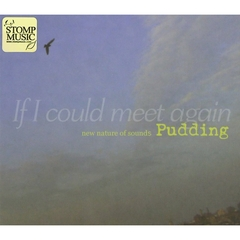 Pudding vol.1 - If I could meet again (輸入盤)
