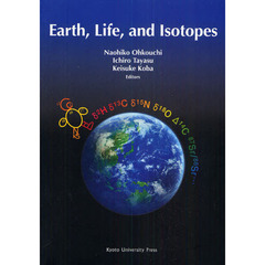 Earth,Life,and Isotopes
