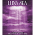 LUNA SEA/The End of the Dream ZEPP TOUR 2012 「降臨」(Blu-ray Disc)