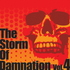 THE STORM OF DAMNATION VOL.4