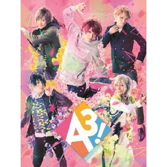 MANKAI STAGE 『A3!』~SPRING & SUMMER 2018~ 【通常盤】(Blu-ray Disc)