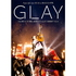 GLAY/GLAY Special Live 2013 in HAKODATE GLORIOUS MILLION DOLLAR NIGHT Vol.1 LIVE DVD ?COMPLETE SPECIAL BOX? <豪華メモリアル写真集付き初回限定生産盤>