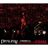 "DAMIJAW/DAMIJAW 47都道府県 tour ""Be with You !!!!! "" 3 FINAL(Blu-ray Disc)"