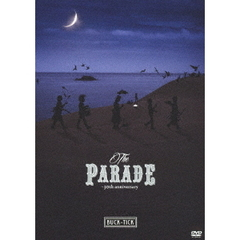 BUCK-TICK/THE PARADE ~30th anniversary~ 通常版