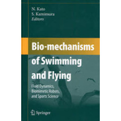 Bio-mechanisms of Sw