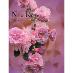 New Roses  13