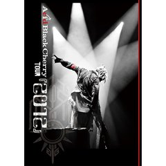 Acid Black Cherry/Acid Black Cherry TOUR 『2012』