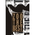 ZOO/ZOO THE BEST