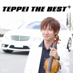 Teppei The Best+